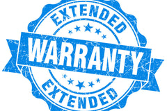 FED Extended Warranty