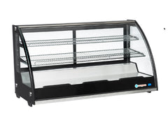 ICS Pacific Siena 120-Refrigerated Bench Top - OzCoolers