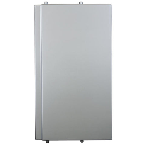 Flap Door T316-A Polar Ice Machine - AA222