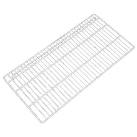 Polar Bottom Shelf for machines CD614-A CD088-A - OzCoolers