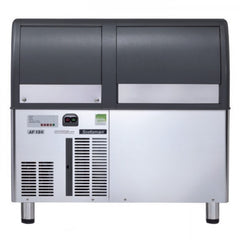 Scotsman Flake Ice Maker Self Contained 112kg/24hr - AF 124 AS