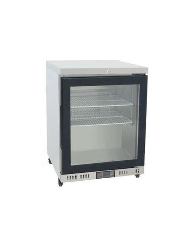 Atosa Chiller Fridge Cabinet - MBC24G