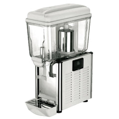 Polar G-Series Chilled Drinks Dispenser - CF760-A