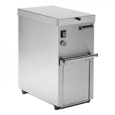 Scotsman CRUSHMAN 360 Ice Crusher 6kg/min