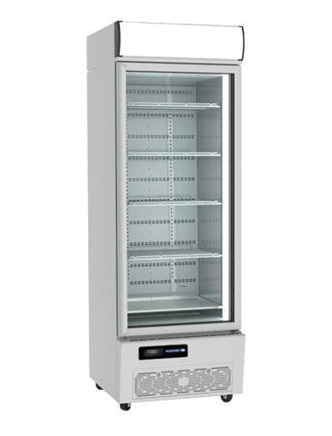 Huxford ECO Commercial Fridge 595 Ltr - BMH20 - OzCoolers