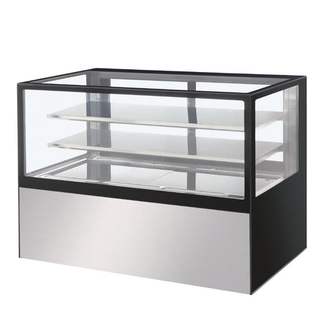Polar U-Series Deli Display Fridge 585Ltr DB959-A
