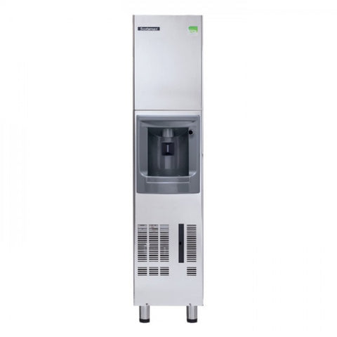 Scotsman DXG 35 AS Ice Despenser 36kg/24hr