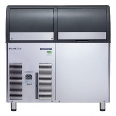 Scotsman Gourmet Ice Maker Self Contained 140kg/24hr - ECS 226 AS