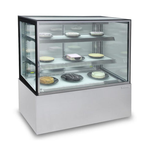Bromic 328L Food Display - FD0900 - OzCoolers