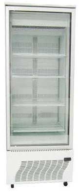 Huxford Glass Door Fridge - FM15PLUS - OzCoolers