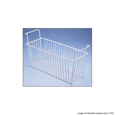 Chest Freezer Baskets - OzCoolers
