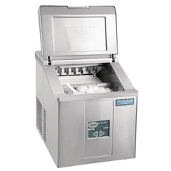 Polar Counter Top Bullet Ice Maker G620-A - OzCoolers