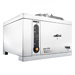 Sammic Gelato 6K CREA Benchtop Ice Cream Machine 5L