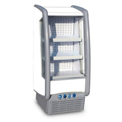 Bromic Impulse 330L Open Display - GEMMA30 - OzCoolers