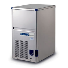 Bromic Self-Contained 18kg Hollow Ice Machine - IM0018HSC-HE - OzCoolers
