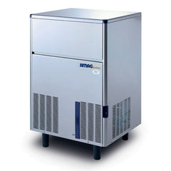 Bromic Self-Contained 59kg Solid Cube Ice Machine - IM0065SSC - OzCoolers