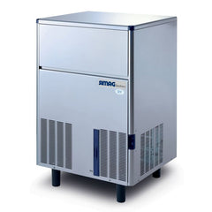 Bromic Self-Contained 82kg Hollow Ice Machine - IM0084HSC-HE - OzCoolers