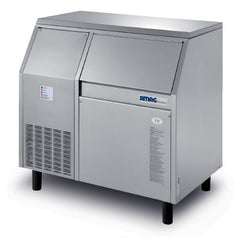 Bromic Self-Contained 120kg Flake Ice Machine - IM0120FSCW - OzCoolers