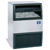 Image of Manitowoc Sotto Undercounter Ice Cube Machine - UG50