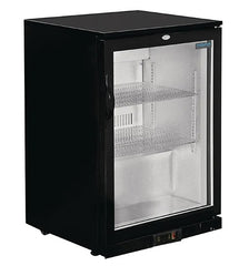 Polar G-Series Counter Back Bar Cooler - GL001-A