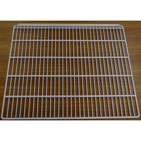 FC730G-61 FED Shelf 1-Set