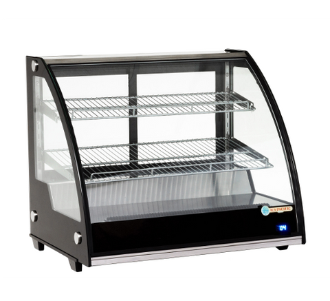ICS Pacific Siena 80-Refrigerated Bench Top - OzCoolers