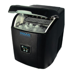 Polar C-Series Countertop Ice Machine 11kg Output - T315-A