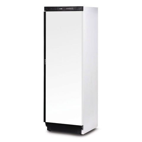 Bromic Solid Door 372L Upright Storage Chiller - UC0374SDW - OzCoolers