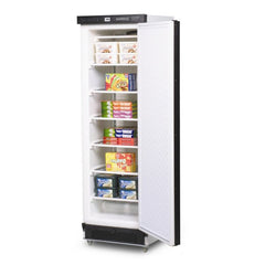 Bromic Solid Door 300L Upright Storage Freezer - UF0374SDS - OzCoolers