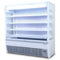 Bromic ECO 1913L LED Open Display - VISION1800 - OzCoolers