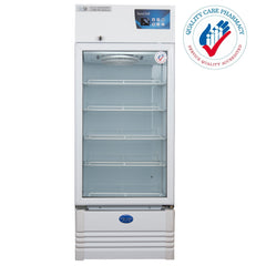 Vacc-Safe®250 Premium Vaccine Fridge