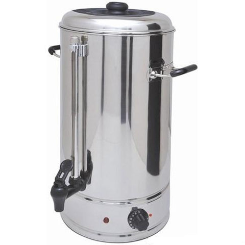 FED 20L Hot Water Urn - WB-20 - OzCoolers