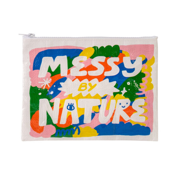 Silver Sequin Iron On Wings Small