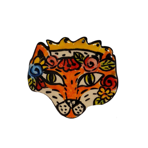Soft pink coloured shopper made from linen and featuring a cross body strap.