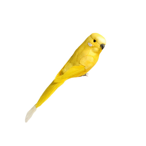 Toho Belt Bag Black