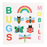 Bugs Mobile