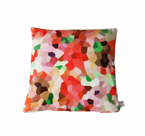 Cushion Cover Blush