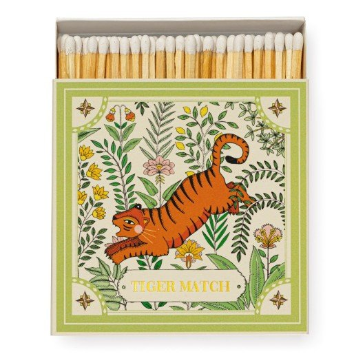 Moon shaped and textured LED battery operated nightlight.
