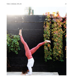 Yoga A Manual For Life Book