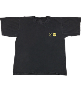 Nightmare Yellowhammer Fund Tee