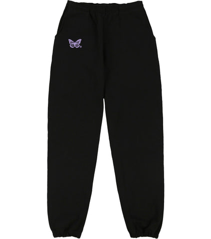 Butterfly Sweatpants