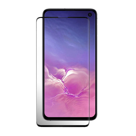 Zeelot PureShield 2.5D Tempered Glass for Samsung Galaxy S10e