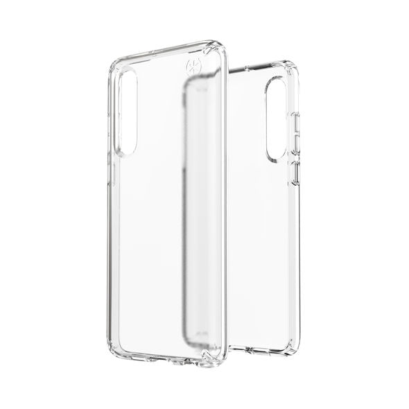 Speck Presidio Stay Clear Case for Huawei P30