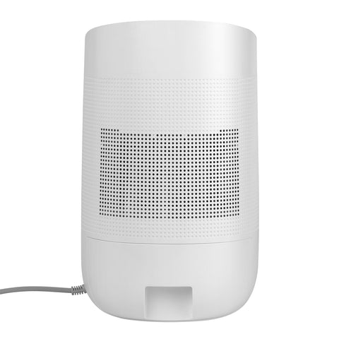 Shop and buy Momax 2 Healthy IoT 2 in 1 Air Purifying & Dehumidifier (AP1S) H13 HEPA and Active Carbon Filters| Casefactorie® online with great deals and sales prices with fast and safe shipping. Casefactorie is the largest Singapore official authorised retailer for the largest collection of mobile premium accessories.