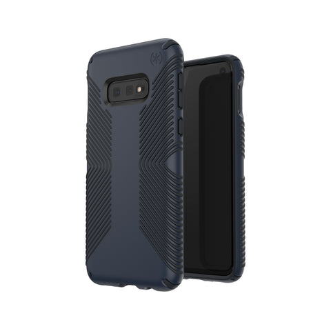 Speck Presidio Grip Case for Samsung Galaxy S10e
