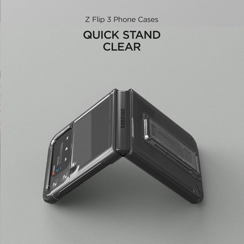 Spigen Ultra Hybrid Case for iPhone Xs Max