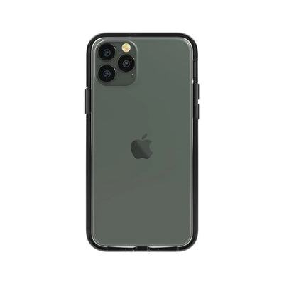 Where to buy the best-priced iPhone 11 Pro 2019 phone case in Singapore? Check out the Mous Clarity series cover here! More discounted accessories only at Casefactorie!