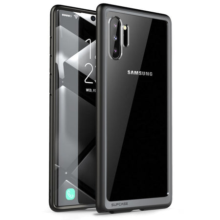 Where to buy the best-priced Samsung Galaxy Note 10 phone case in Singapore? Check out the cheapest Supcase Unicorn Beetle/UB Style series cover here! More discount accessories only at Casefactorie!