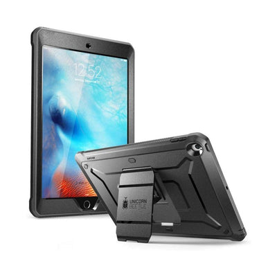 "Where to buy the best-priced iPad 10.2"" case in Singapore? Check out the Supcase Unicorn Beetle Pro series cover here! More discounted accessories only at Casefactorie!"