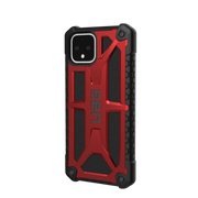 Where to buy the best-priced Google Pixel 4 (2019) phone case in Singapore? Check out the UAG Monarch series cover here! More discounted accessories only at Casefactorie!